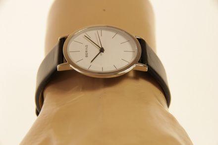 Bering 13436-404 Zegarek Bering Classic