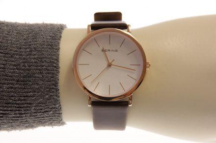 Bering 13436-564 Zegarek Bering Classic