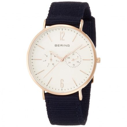 Bering 14240-564 Zegarek Bering Classic
