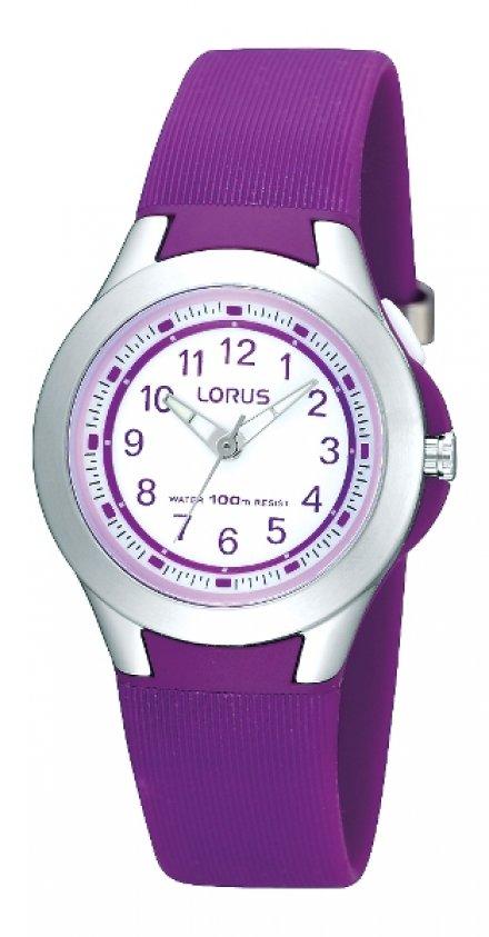 Zegarek Damski Lorus kolekcja Sports R2313FX9