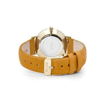 Zegarki Cluse Minuit CL30034 - Modne zegarki Cluse