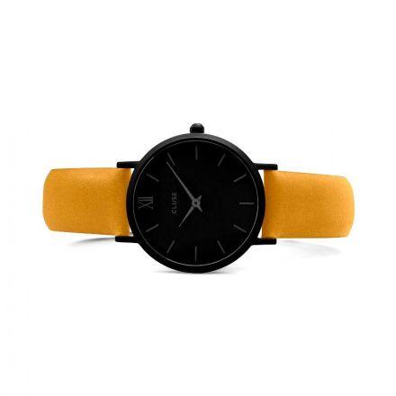 Zegarki Cluse Minuit CL30033 - Modne zegarki Cluse