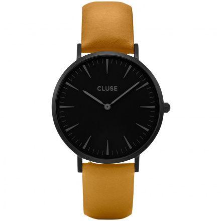 Zegarki Cluse La Boheme CL18508 - Modne zegarki Cluse