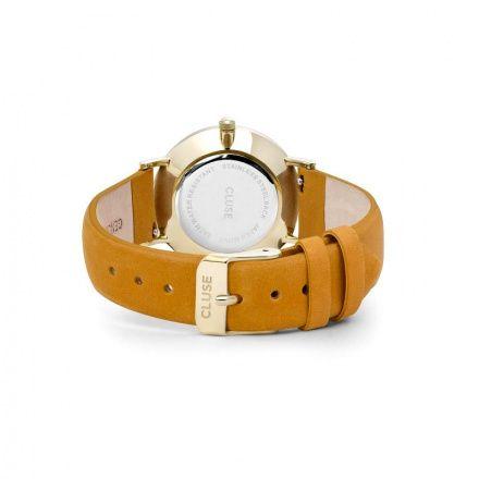 Zegarki Cluse Minuit CL30035 - Modne zegarki Cluse