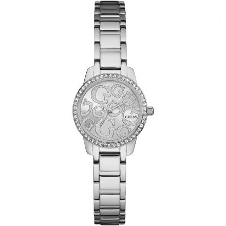 Zegarek Damski Guess W0891L1 Ladies Jewelry Greta