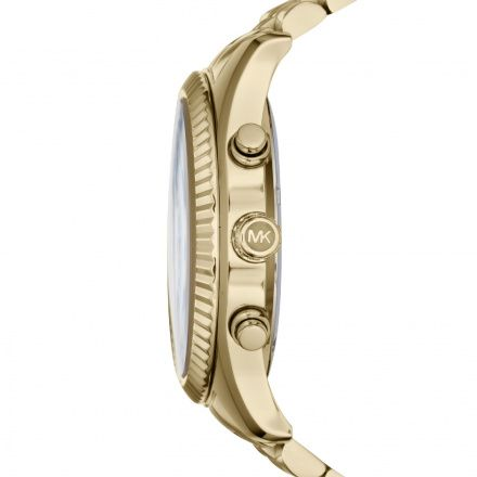 MK8281 - Zegarek Męski Michael Kors MK8281 Lexington