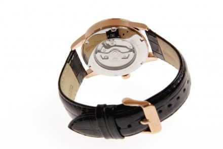 ORIENT FAC05005B0 Zegarek Japońskiej Marki Orient AC05005B
