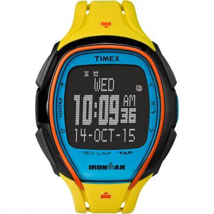 TW5M00800 Zegarek Męski Timex Ironman Sleek TW5M00800