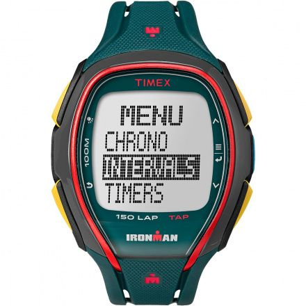 TW5M00700 Zegarek Męski Timex Ironman Sleek TW5M00700