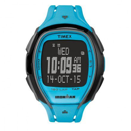 TW5M00600 Zegarek Męski Timex Ironman Sleek TW5M00600