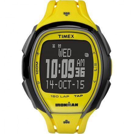 TW5M00500 Zegarek Męski Timex Ironman Sleek TW5M00500