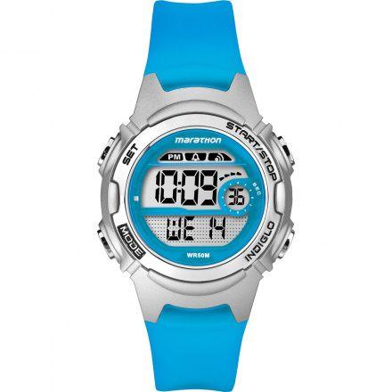 TW5K96900 Zegarek Damski Timex Marathon By Timex TW5K96900
