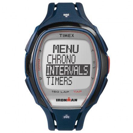 TW5K96500 Zegarek Męski Timex Ironman Sleek TW5K96500