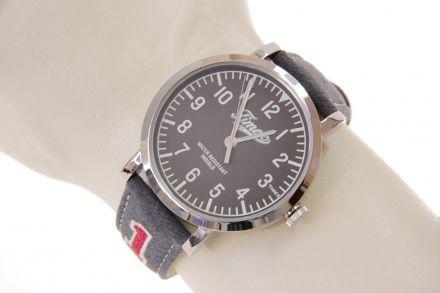 TW2P92500 Zegarek Męski Timex Timex Originals University TW2P92500