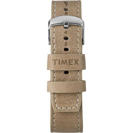 TW2P84200 Zegarek Męski Timex Waterbury Chronograph TW2P84200