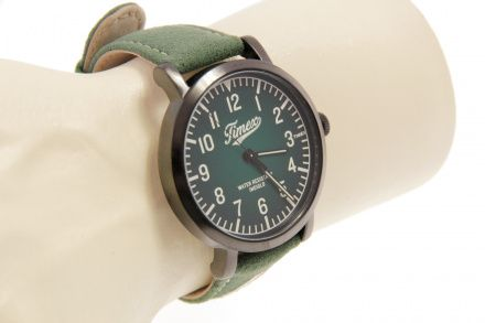 TW2P83300 Zegarek Męski Timex Timex Originals University TW2P83300