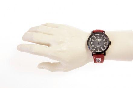 TW2P83200 Zegarek Męski Timex Timex Originals University TW2P83200