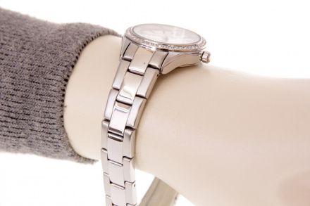 TW2P79800- Zegarek Damski Timex Miami Mini TW2P79800