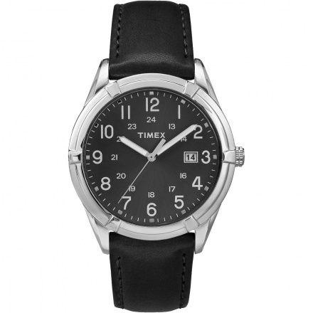 TW2P76700 Zegarek Timex Easton Avenue TW2P76700