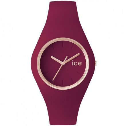 Zegarek Ice-Watch 001056 Ice.GL.ANE.S.S.14 Ice Glam Forest Small