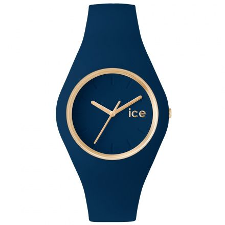 Zegarek Ice-Watch ICE.GL.TWL.U.S.14 ICE Glam Forest- Unisex