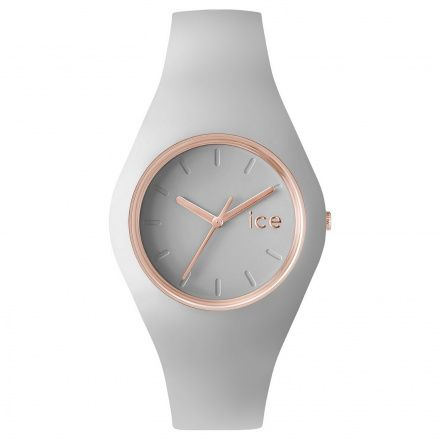 Zegarek Ice-Watch 001066 Ice.GL.WD.S.S.14 Ice Glam Pastel Small