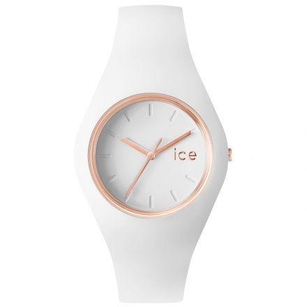 Zegarek Ice-Watch ICE.GL.WRG.S.S.14 ICE Glam - Small 000977