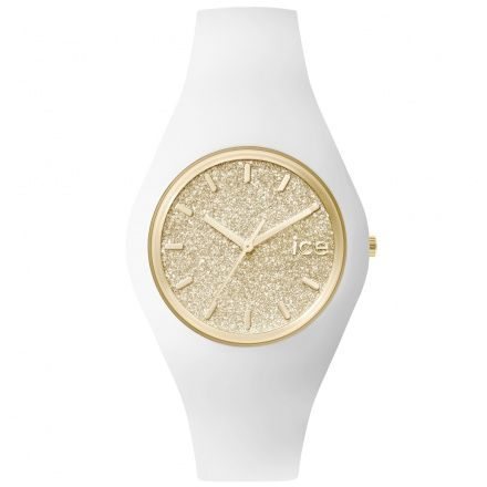 Zegarek Ice-Watch 001352 Ice.GT.WGD.U.S.15 Ice Glitter - Unisex