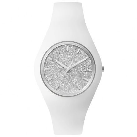 Zegarek Ice-Watch 001344 ICE.GT.WSR.S.S.15 ICE Glitter - Small
