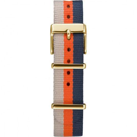TW2P91600 Zegarek Damski Timex Weekender Fairfield TW2P91600