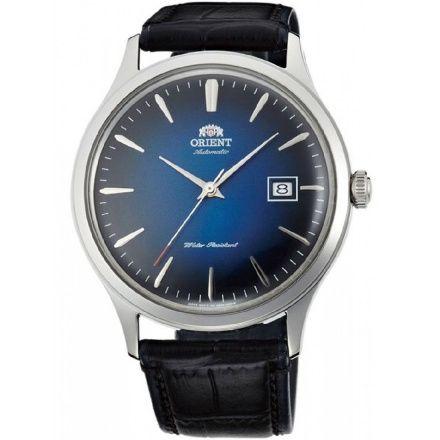 ORIENT FAC08004D0 Zegarek Japońskiej Marki Orient AC08004D0