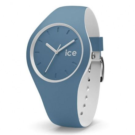 Zegarek Ice-Watch 001496 DUO.BLU.U.S.16 Ice Duo - Unisex