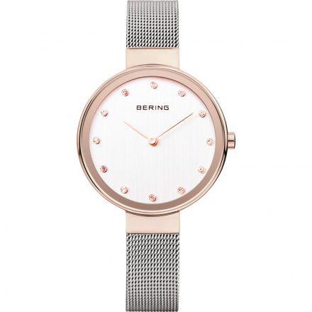 Bering 12034-064 Zegarek Bering Classic