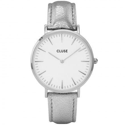 Zegarki Cluse La Boheme CL18233 - Modne zegarki Cluse