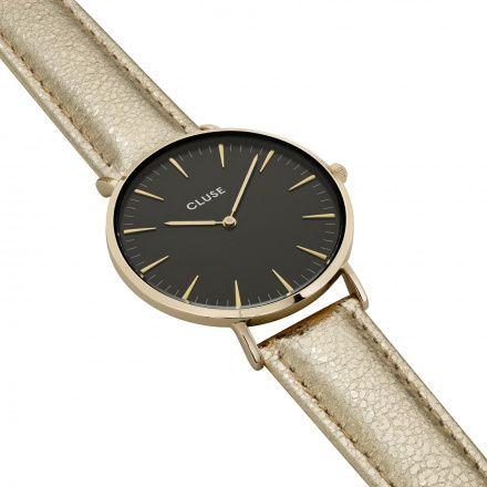 Zegarki Cluse La Boheme CL18422 - Modne zegarki Cluse