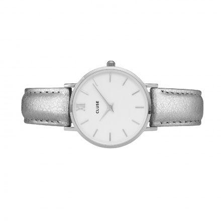 Zegarki Cluse Minuit CL30039 - Modne zegarki Cluse
