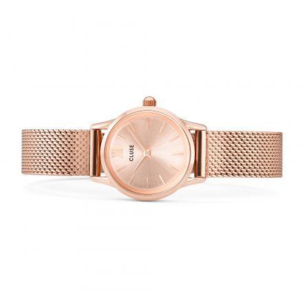 Zegarki Cluse La Vedette CL50002 - Modne zegarki Cluse