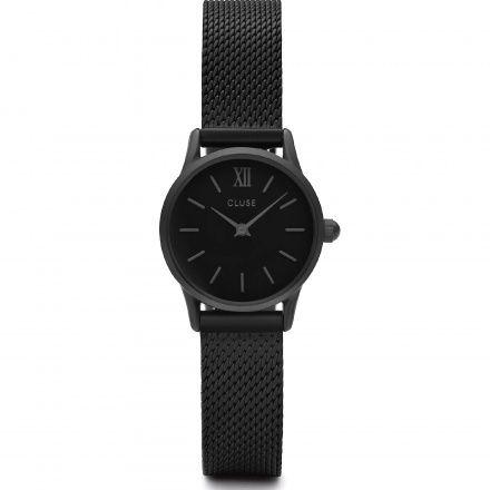 Zegarki Cluse La Vedette CL50004 - Modne zegarki Cluse