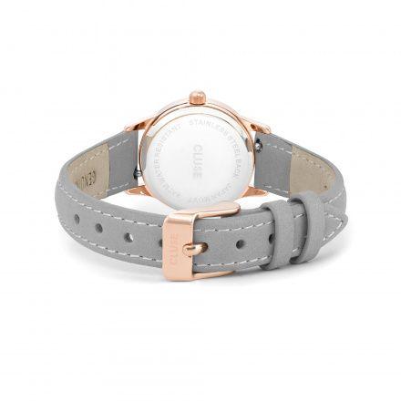 Zegarki Cluse La Vedette CL50009 - Modne zegarki Cluse