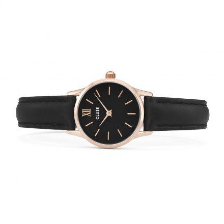 Zegarki Cluse La Vedette CL50011 - Modne zegarki Cluse