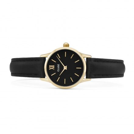 Zegarki Cluse La Vedette CL50012 - Modne zegarki Cluse