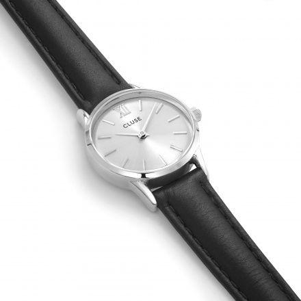 Zegarki Cluse La Vedette CL50014 - Modne zegarki Cluse