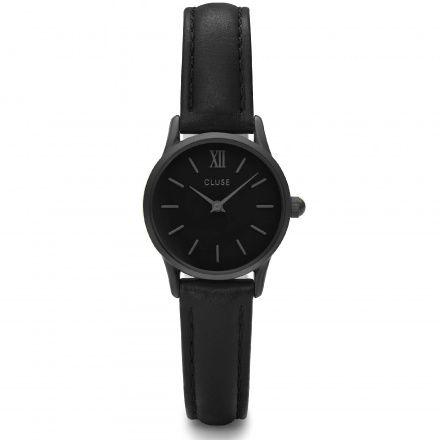 Zegarki Cluse La Vedette CL50015 - Modne zegarki Cluse