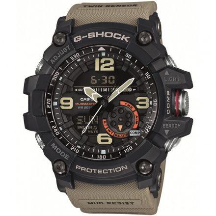Zegarek Casio GG-1000-1A5ER G-Shock GG-1000 -1A5ER