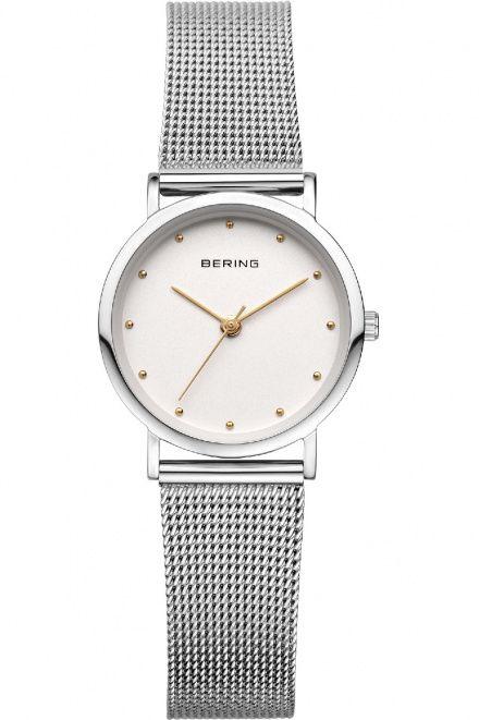 Bering 13426-001 Zegarek Bering Classic