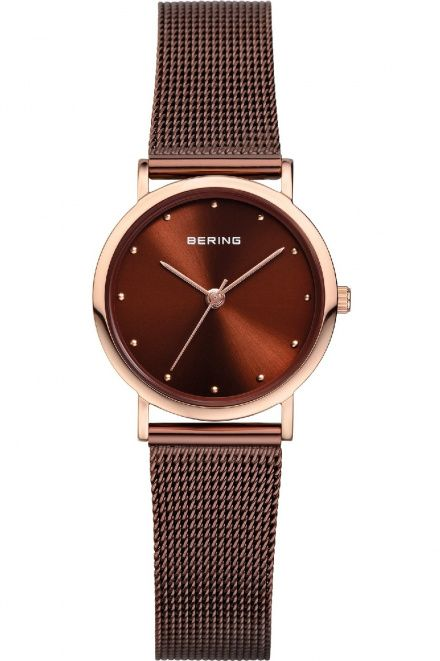 Bering 13426-265 Zegarek Bering Classic