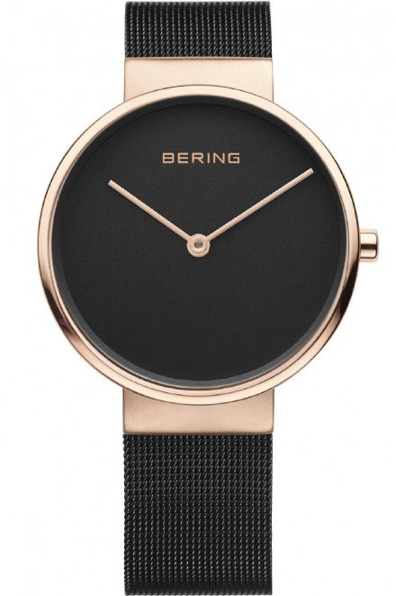Bering 14539-166 Zegarek Bering Classic