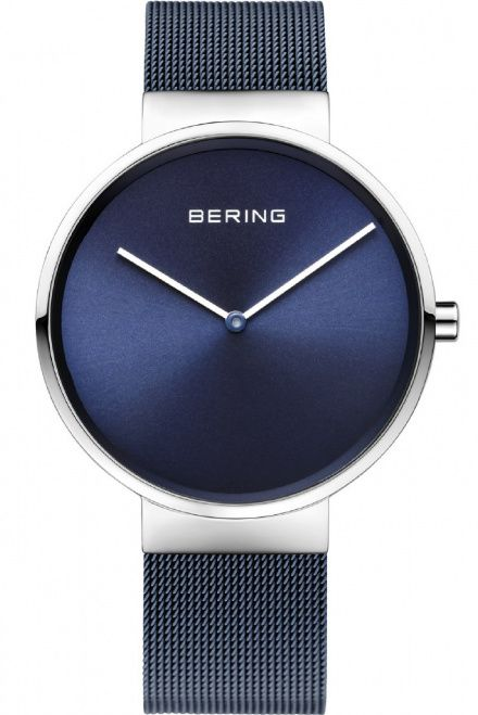 Bering 14539-307 Zegarek Bering Classic