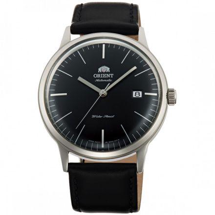 ORIENT FAC0000DB0 Zegarek Męski Japońskiej Marki Orient AC0000DB