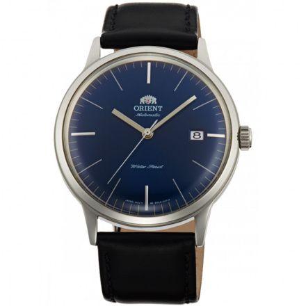 ORIENT FAC0000DD0 Zegarek Japońskiej Marki Orient AC0000DD